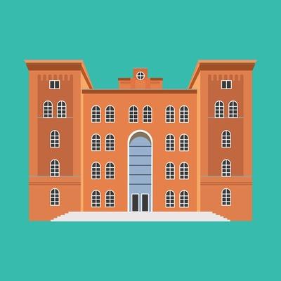 Illustraties universiteit Hamburg