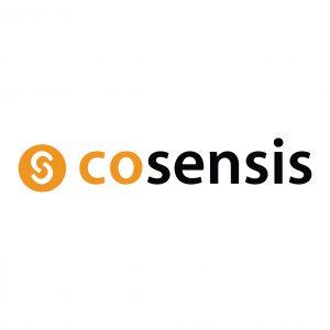 Logo Cosensis