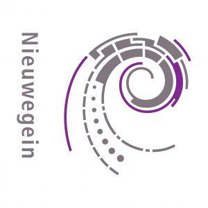 Logo Gemeente Nieuwegein